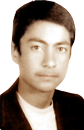 شهید محمّد حسن ابراهیمی شمس آباد