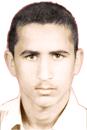 شهید ابوالقاسم حیدری ترک آباد