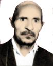 شهید شعبانعلی حیدری