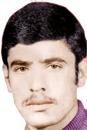 شهید محمود خرسندی