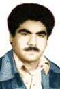 شهید عبدالرّضا محیطی اردکانی