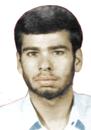 شهید حبیب الله محمدی ترک آباد
