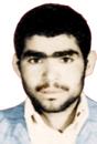 شهید حسن هاتفی