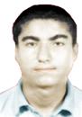 شهید حسین معتقدی ترک آباد