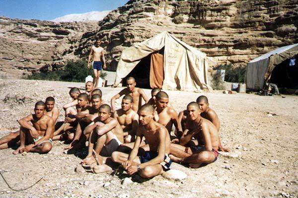 شهید حسينعلي کلانتري ترک آباد