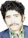 شهید امرالله ناصری وراعون