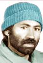 شهید رستم مینعاوی