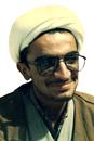 شهید حسين فتاحيان