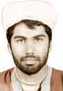 شهید حسن کمالي اردکاني
