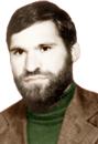 شهید حسین گنجی اشتیجه