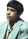 شهید حسن محمد رضا پور زرجوع
