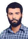 شهید غلامرضا طالب پور